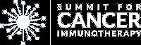 summitforcancer