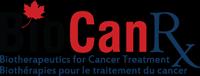 biocanrx-en-fr-notag200