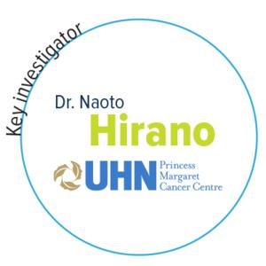 hirano-catalyst-name