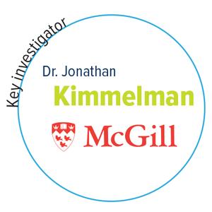 kimmelman-name