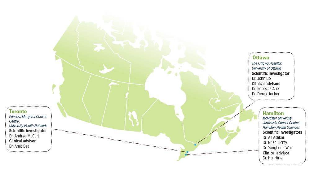 lichty-enabling-map