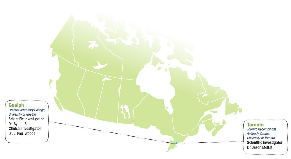 moffat-enabling-map