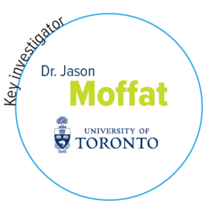 moffat-enabling-name
