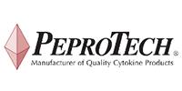 peprotech