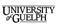 uguelph