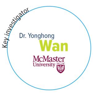 wan-enabling-name