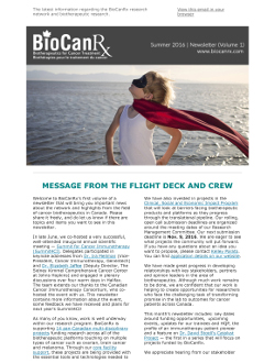 biocanrx-newsletter-_-summer-2016-1
