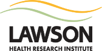 Lawson Health Sciences Centre